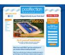 Foster Creative website design