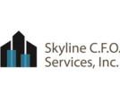 FCI_SkylineLogo